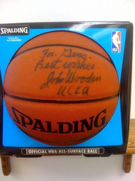 Wooden-Basketball-DeVandry