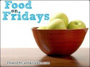 Food-on-Fridays-fruitbowl-frame-300×224